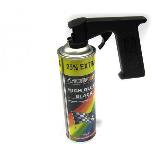 Verfpistool Motip Spraymaster