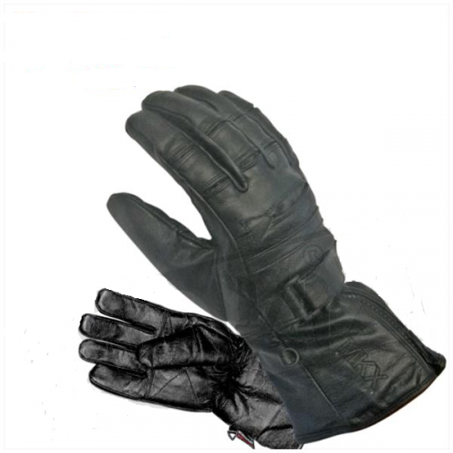 Handschoen MKX Pro winter Tinsolate