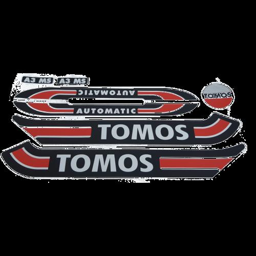 tank-sticker-set-tomos-a3