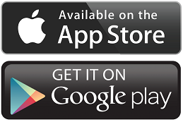 Download de Tomos-PArts.nl app in de appstore en Google Play